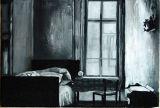 La Jetee - Paris room (2013)