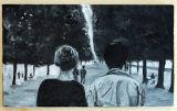 La Jetee - A walk in the park (2013)
