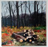 Morkery Wood (2014)