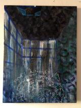 Petruska's Progress - Petruska's Cell (2012)