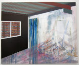 Untitled (In the Garage), (2008)