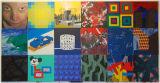 New grid (2009)