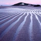 Pre-Dawn At Burgh Island
