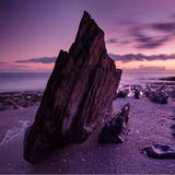 Aymer Cove Afterglow