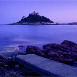 Mounts-Bay