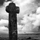 Blackaton Cross