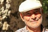 Sicilian Uomo