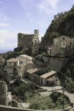 The Church of San Nicolo