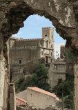 Church di Santa Lucia,