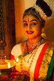 Kathakali Princess