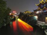 Nanjing Grand Canal