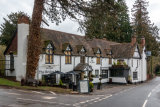 Bridge Inn Shawford