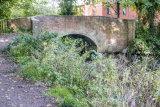 Warf Bridge