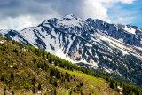 Mount Baldo