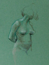 Female Study 8