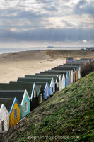 Sizewell View
