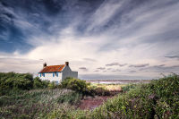 White House at Brancaster 2