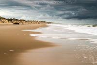 Hemsby Sea Shore