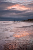 Cart-Gap Happisburgh 0048