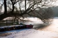 Icy-Broads 0024
