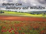 Salisbury and Wiltshire