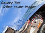Other Colour Images