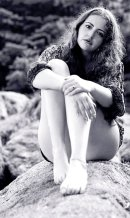 Rosie Bum in Mono