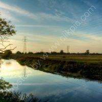 Autumn River 3