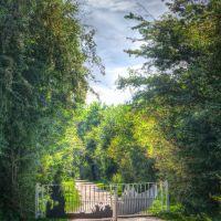 Natures Gateway