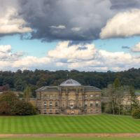 Kedleston Hall No 3