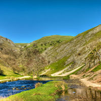 Dovedale 18