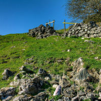 Dovedale 22