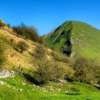 Dovedale 27