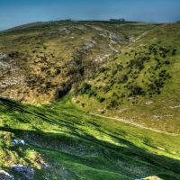 Dovedale 29