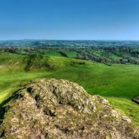 Dovedale 30