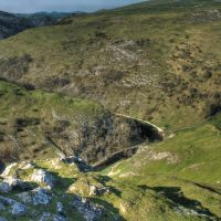 Dovedale 31