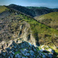 Dovedale 32