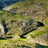 Dovedale 33