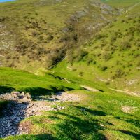 Dovedale 34