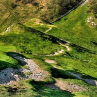 Dovedale 35