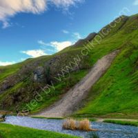 Dovedale 4