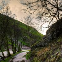 Dovedale 5