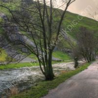 Dovedale 6
