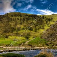 Dovedale 7