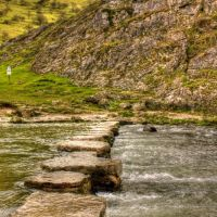 Dovedale 8