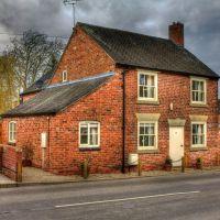 Repton Village 2
