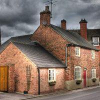 Repton Village 3