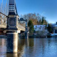 Ferry Bridge 2