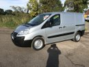 16 Peugeot expert £6995+VAT
