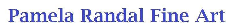 Pamela Randal Fine Art